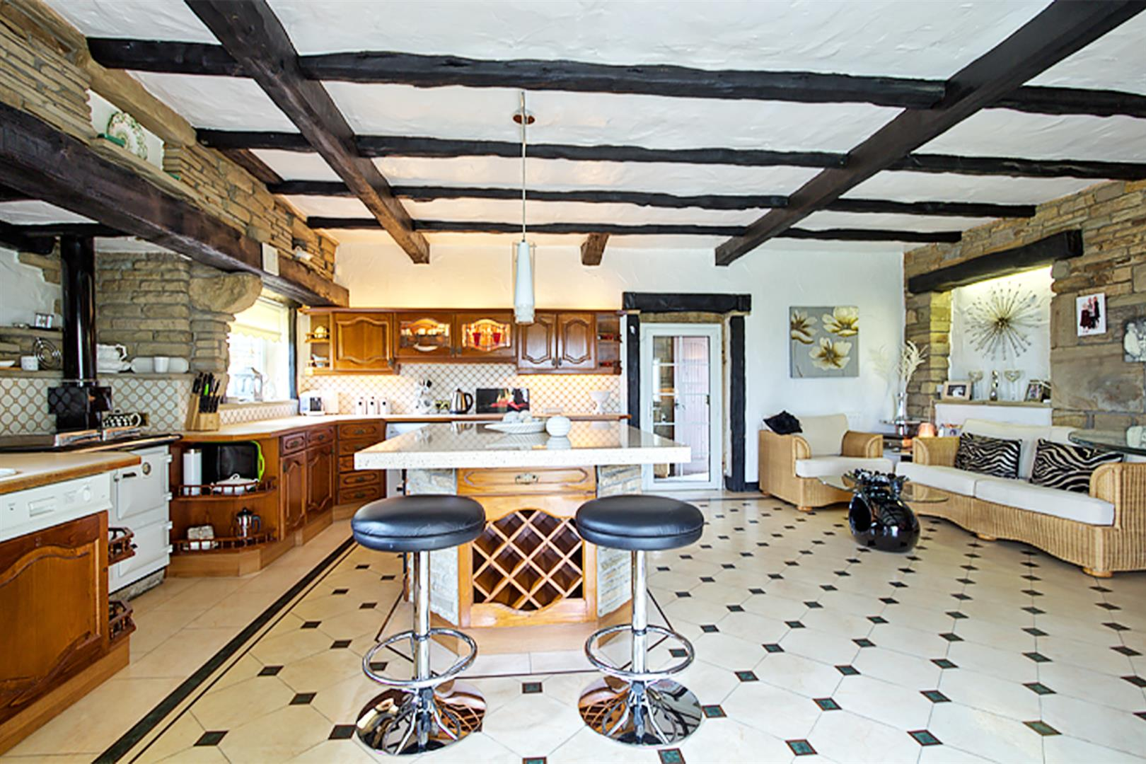4 bedroom house For Sale in Bolton - kitchen 2.png.